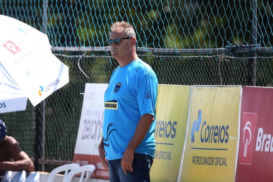 Pólo Aquático - Botafogo conquista o Troféu Brasil de polo aquático ... c738377c99038