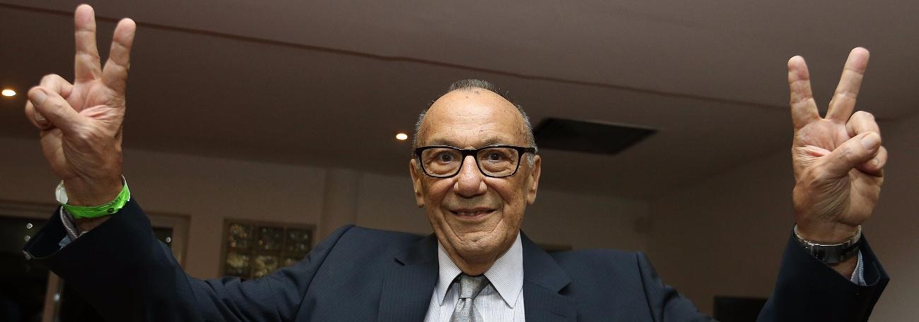 Miguel Cagnoni é eleito presidente da CBDA