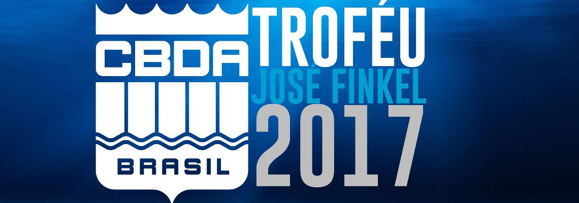 Sportv transmite ao vivo o Troféu José Finkel - Taça Correios