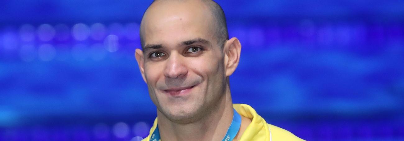 Campeonatos Brasileiros Júnior e Sênior têm balizamentos definidos
