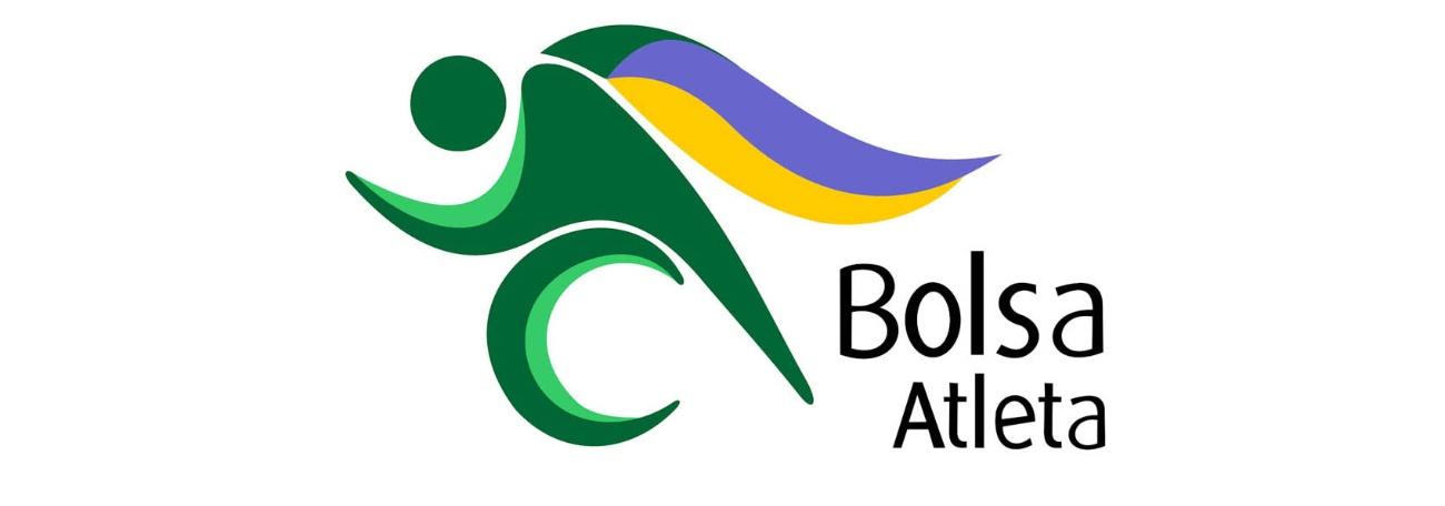 Alerta aos atletas contemplados do Programa Bolsa Atleta