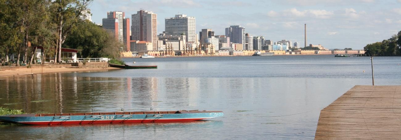 Maratonas Aquáticas - XXIII Campeonato Brasileiro e V Copa do Brasil de maratonas têm prazo de inscrições prorrogado