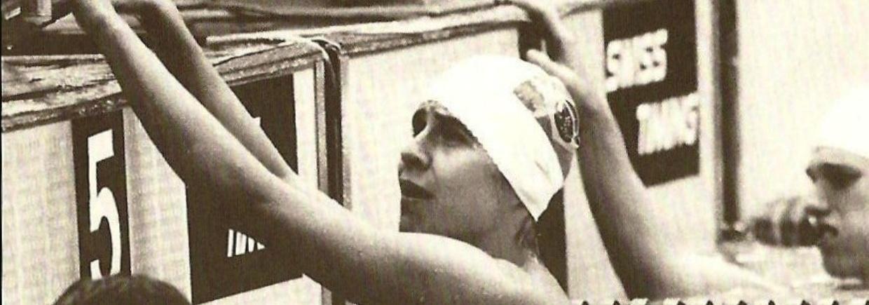 Estrelas do Esporte: Djan Madruga, um dos maiores nomes da natação de fundo do Brasil