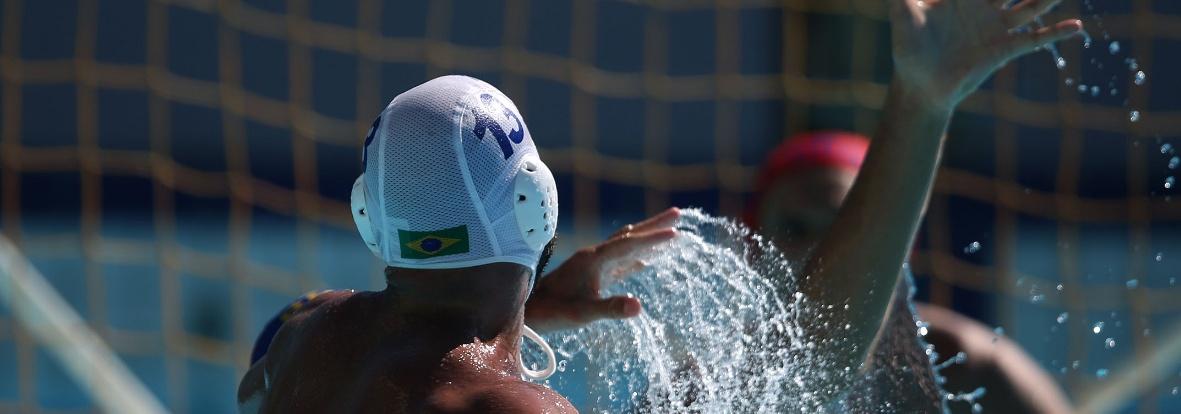 Brasil convoca comissões técnicas para competições internacionais em 2018