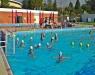 Pólo Aquático - Polo Feminino já está no Mundial de Kazan. Masculino disputa vaga a partir de quinta