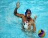 Pólo Aquático - Brasil dá susto em campeões olímpicos e ganha moral no Mundial