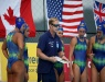 Pólo Aquático - Brasil viaja para disputar fase preliminar da Liga Mundial Feminina