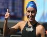 Maratonas Aquáticas - Poliana Okimoto abre temporada brasileira