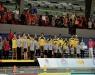 Pólo Aquático - Brasil volta do Canadá com dois bronzes