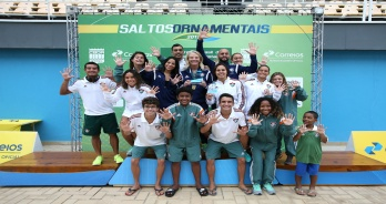 Fluminense é campeão e Seleção é definida. CORRIGIDO