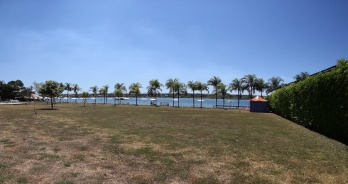 Brasília recebe etapas da Maratona Aquática