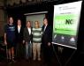 Natação - CBDA promove Workshop sobre doping para garotos e garotas no Troféu Chico Piscina