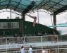 Saltos Ornamentais - Associação Salto para o Futuro larga na frente no primeiro dia do Brasileiro Interclubes de saltos ornamentais