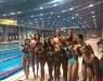 Natação - Com Etiene Medeiros, brasileiros disputam etapa de Tóquio da Copa do Mundo de natação