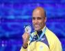 Natação - Medalhistas do Mundial de Budapeste participam do Brasileiro Sênior de natação