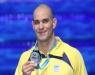 Natação - Campeonatos Brasileiros Júnior e Sênior têm balizamentos definidos