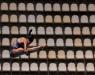 Saltos Ornamentais - Atletas do Fluminense são destaques no primeiro dia da 17ª Taça Brasil de Saltos Ornamentais