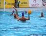 Pólo Aquático - Equipes disputam o título da Liga Nacional 2017 de Polo Aquático