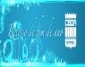 CBDA - Recesso de fim de ano CBDA