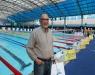 CBDA - Retrospectiva 2017: Ano marca ressurgimento dos esportes aquáticos e planejamento para próximo ciclo olímpico