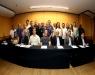 CBDA - Por unanimidade, Assembleia aprova requisitos solicitados pela FINA