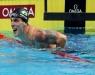 Natação - Bruno Fratus conquista a medalha de prata na Flanders Cup, na Bélgica