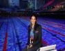 CBDA - Estrelas do esporte: Mariana Brochado inaugura espaço no site da CBDA