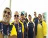 Maratonas Aquáticas - Seleção Brasileira disputa I Etapa do FINA Marathon Swim World Series