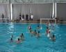 Pólo Aquático - CBDA convoca atletas para última etapa de teste antes do Sul-Americano sub-16 de Pólo Aquático