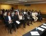 CBDA - CBDA faz convocação para primeira Assembleia Geral Ordinária de 2018