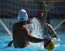 Pólo Aquático - Brasil convoca comissões técnicas para competições internacionais em 2018