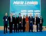 CBDA - CBDA e MPT assinaram acordo para o desenvolvimento do esporte