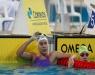 Maratonas Aquáticas - Opinião por Ricardo Ratto: A vitória de Viviane Jungblut é a vitória da Maratona Aquática!