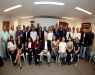 CBDA - CBDA realiza 1º Painel de Governança com presença de Gustavo Borges e Fabiana Bentes