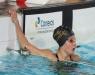 Natação - Alexia Assunção e Gustavo Saldo quebram recordes no 3º dia de Brasileiro Juvenil