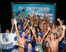 Natação - Minas Tênis Clube é Campeão Brasileiro Interclubes Juvenil de Natação