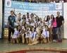 Pólo Aquático - Sociedade Hípica e ABDA conquistam o Campeonato Brasileiro Interclubes sub-15 de Pólo Aquático