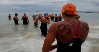 Maranhão recebe 4ª etapa do Campeonato Brasileiro e Copa Brasil de Maratonas Aquáticas