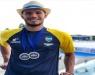 Natação - Brasileiros conquistam mais medalhas e encerram participação em torneios pela Europa