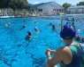 Pólo Aquático - Brasil estreia no Campeonato Pan-Americano sub-19 de Pólo Aquático nesta terça-feira