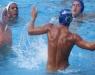 Pólo Aquático - Brasil estreia com vitória no Campeonato Mundial sub-18 de Pólo Aquático