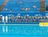 Pólo Aquático - Brasil é derrotado por Montenegro no Campeonato Mundial sub-18 de Pólo Aquático