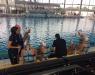 Pólo Aquático - Brasil é derrotado pela Austrália no Mundial sub-18 de Pólo Aquático