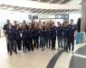Maratonas Aquáticas - Seleção brasileira disputa Campeonato Mundial Júnior de Maratonas Aquáticas em Israel