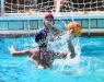 Pólo Aquático - Campeonato Brasileiro Interclubes sub-13 de Pólo Aquático é realizado em São Paulo