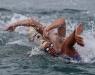 Maratonas Aquáticas - Seleção brasileira disputa etapa da Copa do Mundo de Maratonas Aquáticas