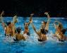 Nado Sincronizado - Brasil conquista mais uma vaga no Nado Artístico para os Jogos Pan-Americanos