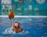 Pólo Aquático - Brasil vence o Peru, vai à final no masculino e garante mais uma vaga no Pan de Lima