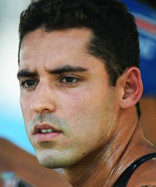 LUIZ ROGERIO ARAPIRACA