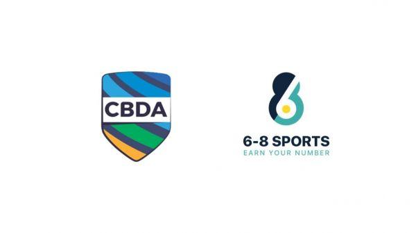Parceria entre CBDA e 6-8 Sports disponibiliza vídeos de Polo Aquático para treinadores e atletas